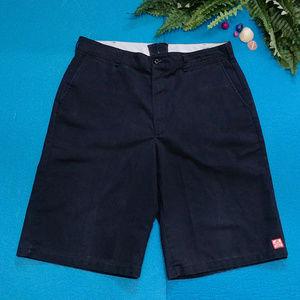 Van's Dickie's Style Men's Shorts Size 36